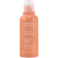 Beauté Soins & Après-shampooing Aveda Suncare Protective Hair Veil  100 ml
