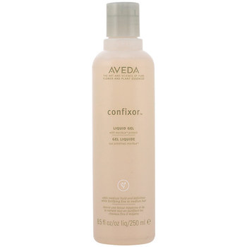 Beauté Coiffants & modelants Aveda Confixor Liquid Gel  250 ml