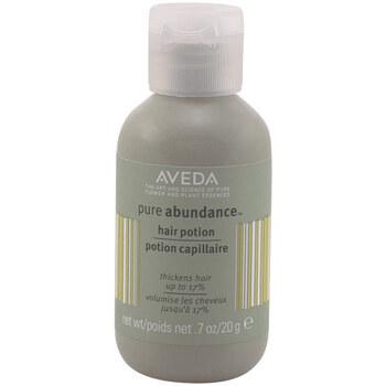 Beauté Shampooings Aveda Pure Abundance Hair Potion 20 Gr 20 g