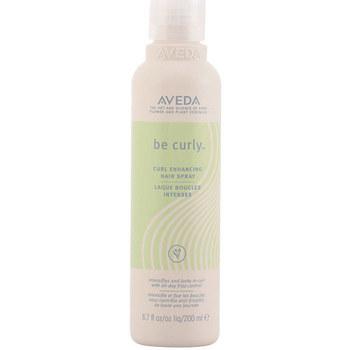 Beauté Femme Soins & Après-shampooing Aveda Be Curly Hair Spray  200 ml