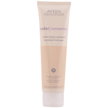 Beauté Femme Shampooings Aveda Color Conserve Treatment  125 ml