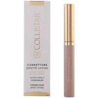 Beauté Femme Hydratants & nourrissants Collistar Lifting Effect Concealer In Cream 02  5 ml