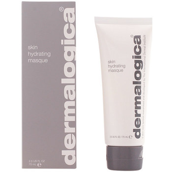 Beauté Femme Masques & gommages Dermalogica Greyline Skin Hydrating Masque  75 ml
