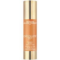 Beauté Femme Soins minceur Jeanne Piaubert Decolette 3d+  50 ml