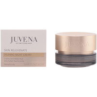 Beauté Femme Anti-Age & Anti-rides Juvena Skin Rejuvenate Delining Night Cream  50 ml