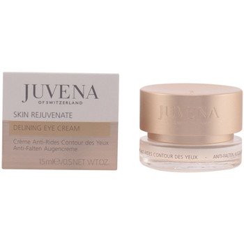 Beauté Femme Anti-Age & Anti-rides Juvena Skin Rejuvenate Delining Eye Cream  15 ml