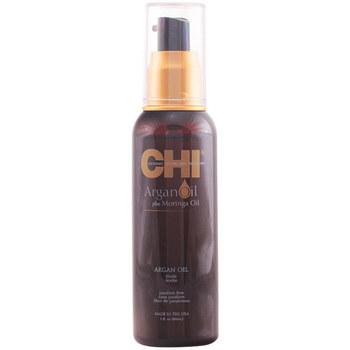 Beauté Shampooings Farouk Chi Argan Oil Huile  89 ml