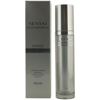 Beauté Femme Anti-Age & Anti-rides Kanebo Scp Hydrachange Essence  40 ml