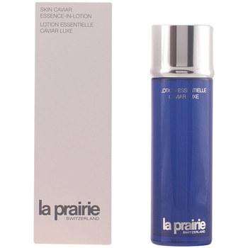 Beauté Femme Démaquillants & Nettoyants La Prairie Skin Caviar Essence In Lotion  150 ml