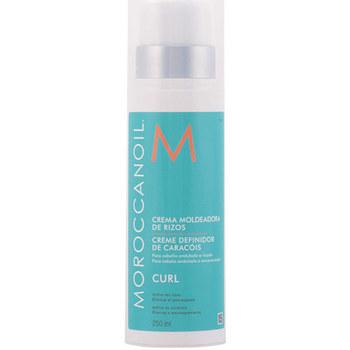 Beauté Soins & Après-shampooing Moroccanoil Curl Defining Cream
