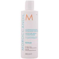 Beauté Soins & Après-shampooing Moroccanoil Repair Moisture Repair Conditioner