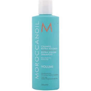 Beauté Femme Shampooings Moroccanoil Volume Extra Volume Shampoo
