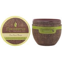 Beauté Soins & Après-shampooing Macadamia Deep Repair Masque  500 ml