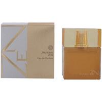 Beauté Femme Eau de parfum Shiseido Zen Edp Vaporisateur  100 ml