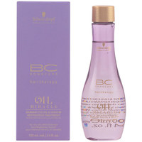 Beauté Shampooings Schwarzkopf Bc Oil Miracle Barbary Fig Oil Treatment  100 ml