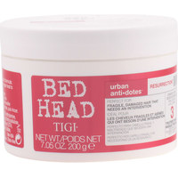 Beauté Soins & Après-shampooing Tigi Bed Head Resurrection Treatment Mask 200 ml