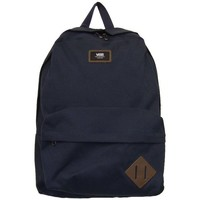 Sacs Sacs à dos Vans MOCHILA  OLD SKOOL II BACKPACK AZUL