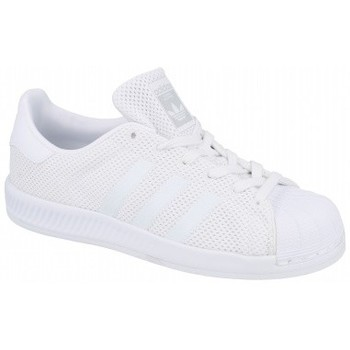 adidas Enfant Superstar Bounce J