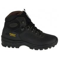 Chaussures Homme Randonnée Grisport 10242D26G marron