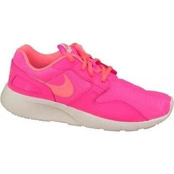 Chaussures Enfant Baskets basses Nike Kaishi Gs 705492-601 Autres