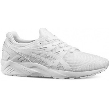 Chaussures Homme Multisport Asics Gel-Kayano Trainer HN6A0-0101 Autres