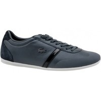 Chaussures Homme Multisport Lacoste Mokara 416 CAM0023248 Autres