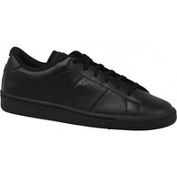 Chaussures Enfant Multisport Nike Tennis Classic Prm Gs noir