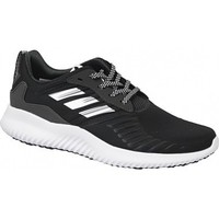 Chaussures Homme Multisport adidas Originals Alphabounce RC B42652 Autres