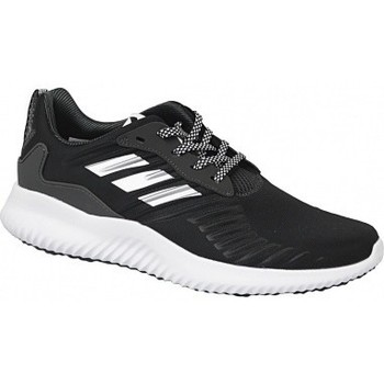 finest selection d9ecb f67a7 Chaussures Homme Multisport adidas Originals Alphabounce RC noir