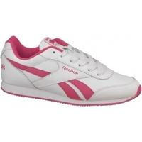 Chaussures Enfant Multisport Reebok Sport Royal CL Jogger 2 V70489 Autres