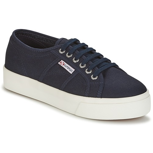 Superga Chaussures 2730 COTU Superga j4aI5SH