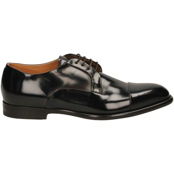 Chaussures Homme Derbies Fabi KITNA MISSING_COLOR