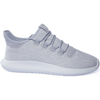 Chaussures Homme Baskets basses adidas Originals BASKET TUBULAR SHADOW GRIS CLAIR