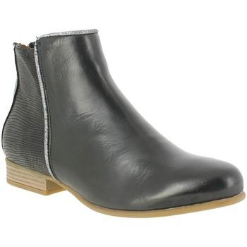 Boots L'impertinente 15d297e