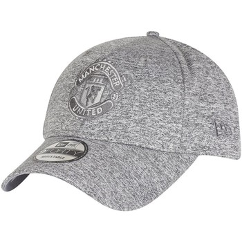 Casquette New Era Casquette Jersey Manchester United 9Forty - 11394079