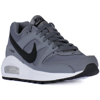 Chaussures Femme Baskets basses Nike AIR MAX COMMAND FLEX GS    106,3