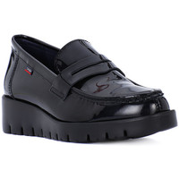 Chaussures Femme Mocassins CallagHan SOFT LACK  122,6