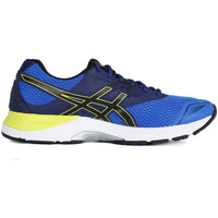 Chaussures Homme Running / trail Asics GEL PULSE 9 Blu