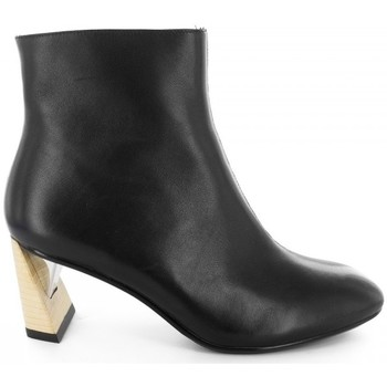United nude Marque Boots  Bottines-