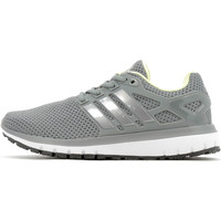 Chaussures Femme Baskets basses adidas Performance Energy Cloud WTC W Grey