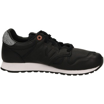 Chaussures Femme Running / trail New Balance SCARPA LIFESTYLE DON MISSING_COLOR