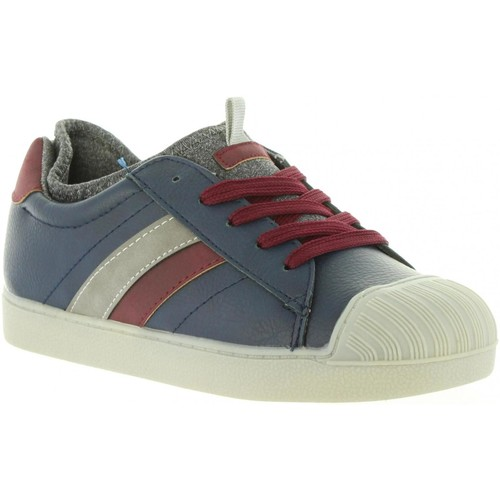 Chaussures Homme Baskets basses Sprox 363990-B4020 Marrón