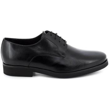 Chaussures Homme Derbies Esteve 6400 Noir