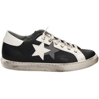 Chaussures Homme Running / trail 2 Stars LOW BASICO MISSING_COLOR