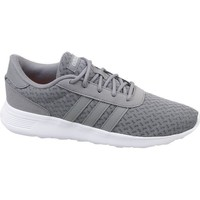 Chaussures Femme Baskets basses adidas Originals Lite Racer W