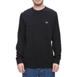 Vêtements Homme Sweats Obey Sweat  Park Crew - Black Noir