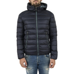Vêtements Homme Doudounes Jott Just Over The Top doudounes costa grand  froid bleu bleu