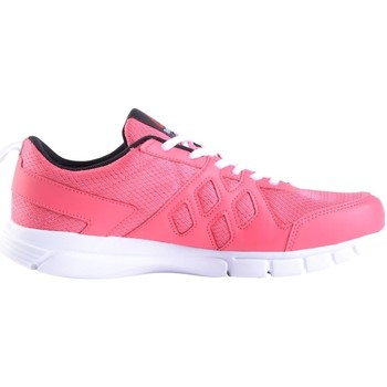 Chaussures Reebok Sport Trainfusion Nine