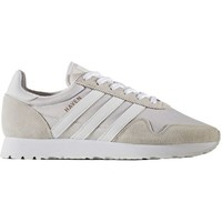 Chaussures Homme Baskets basses adidas Originals Haven