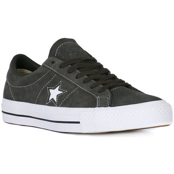 Chaussures Homme Baskets basses Converse ONE STAR PRO OX     95,6